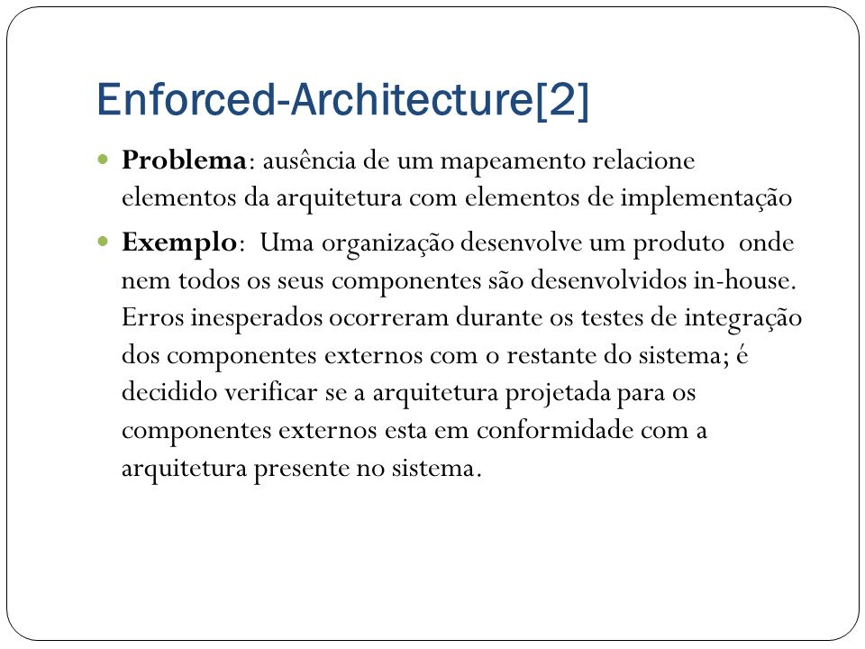 Enforced-Architecture[2]